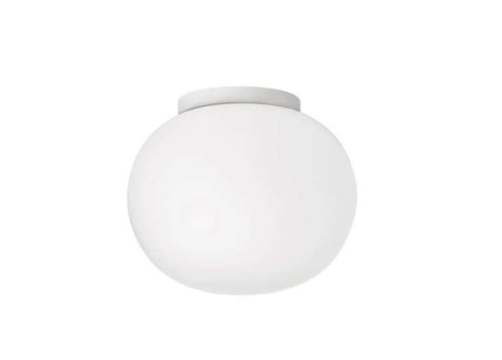 Good  favorite surface mount light fixtures remodelista