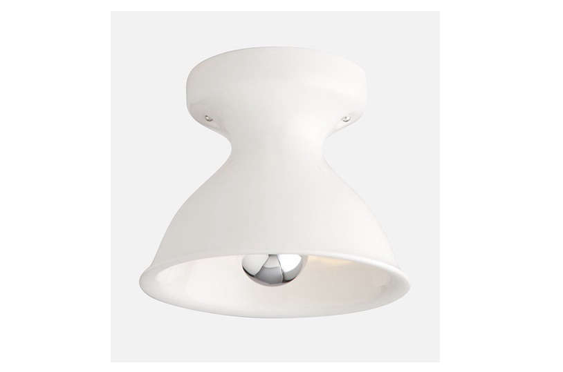 Elegant  favorite surface mount light fixtures remodelista