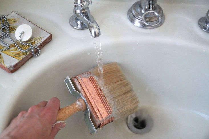 DI-Y-lime-wash_C-clean-up_C-Remodelista
