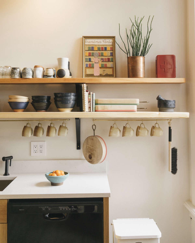 Best Interior Ideas kingofficeus : Kitchen of the Week Jennings Hotel Oregon Remodelista 7 from kingoffice.us size 1200 x 1500 jpeg 997kB