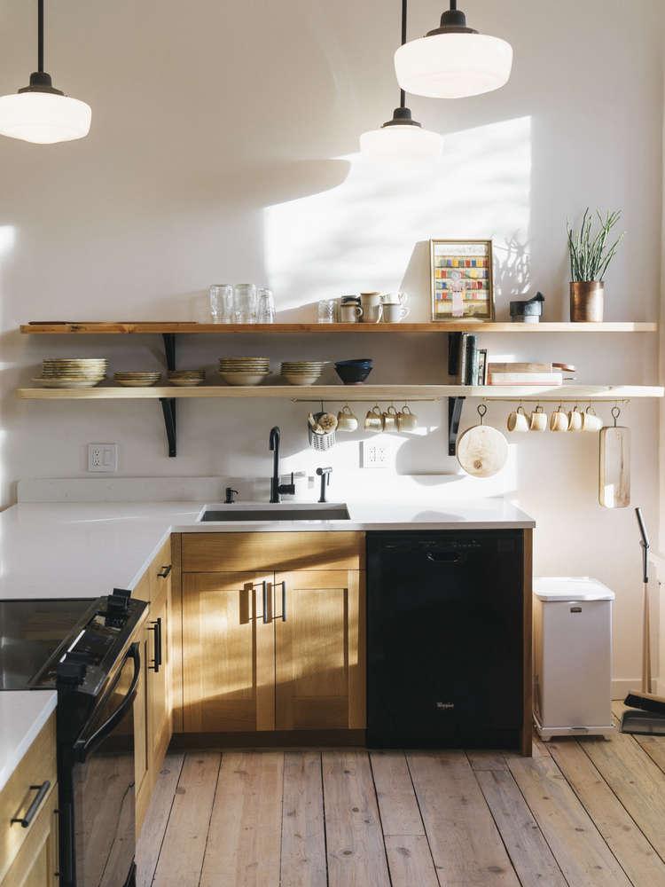 Hotels With Kitchens In Portland Oregon - [aragundem.com]