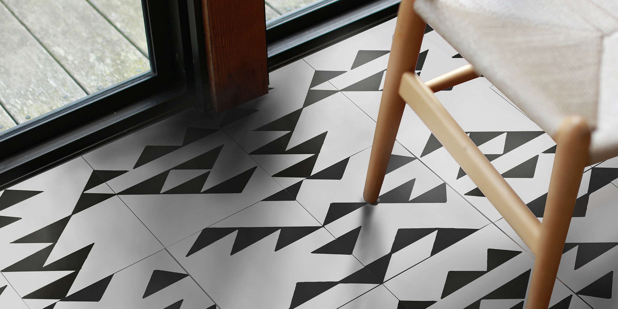 The New Artist Cement Collection From Cle Tiles