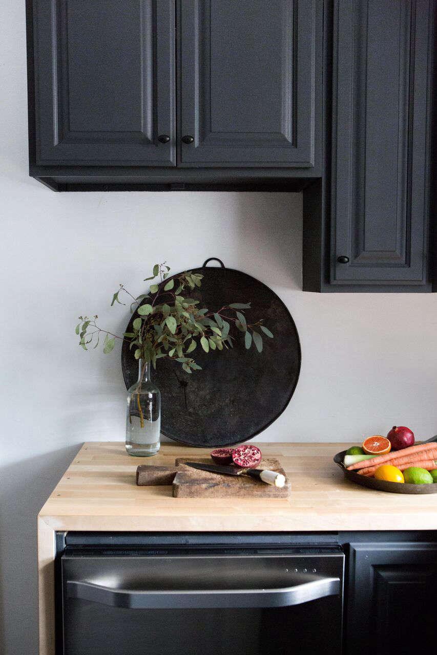athena-calderone-kitchen-remodel-4