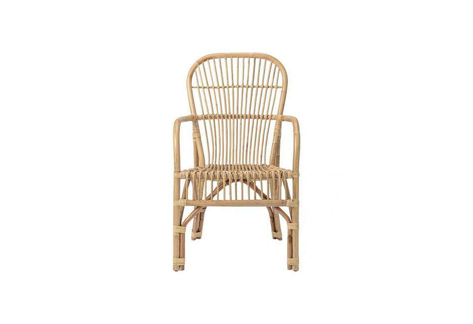 Bloomingville Tivoli Rattan Chair