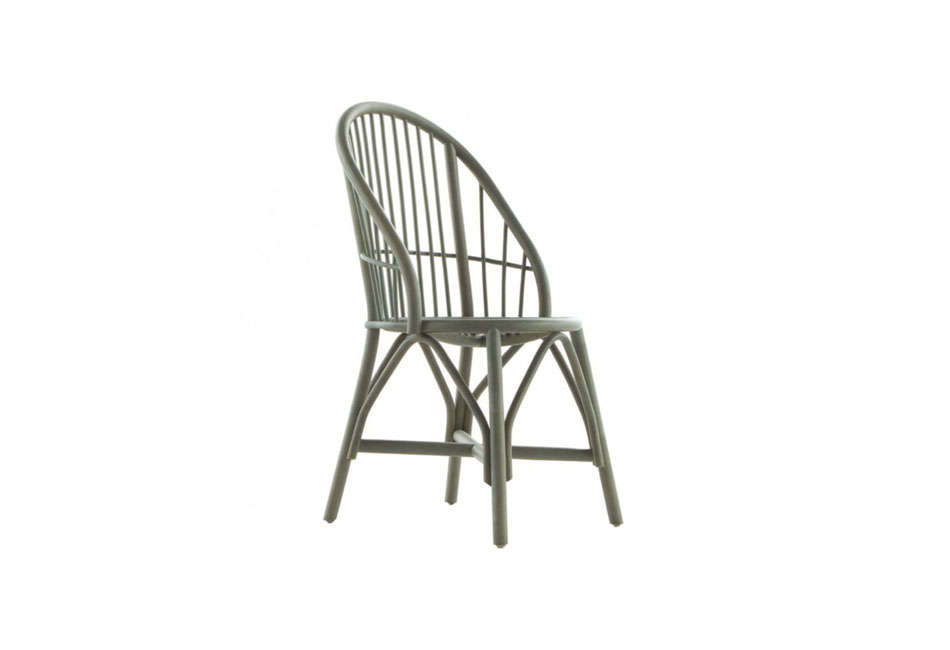Expormim Coqueta Silla Chair
