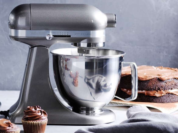 ... Kitchenaid High End Appliances