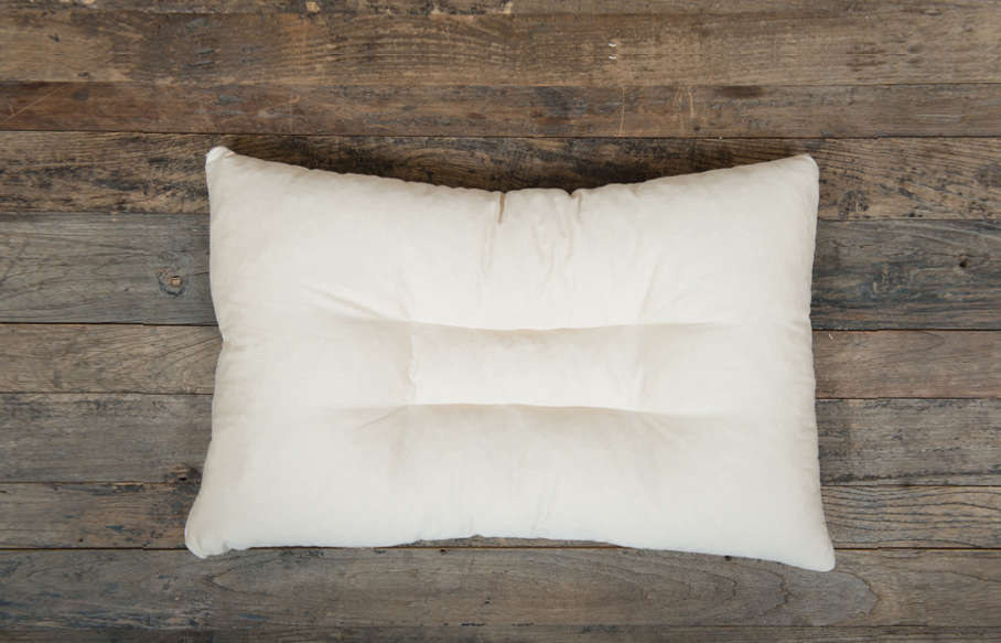 yhst cotton with queen organic fill cover slebe pillows wool in standard and pillow ops