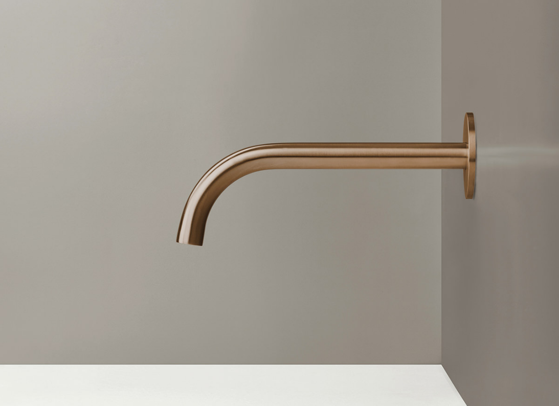 Piet Boon Bath Faucets & Fixtures for Cocoon