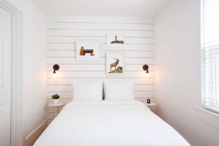 Expert Advice: The Enduring Appeal of Shiplap - Remodelista