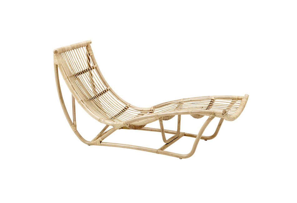 Cool Sika Design Michaelangelo Daybed