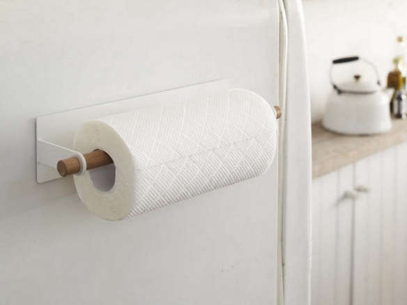 5 favorites the nodrill instant paper towel holder