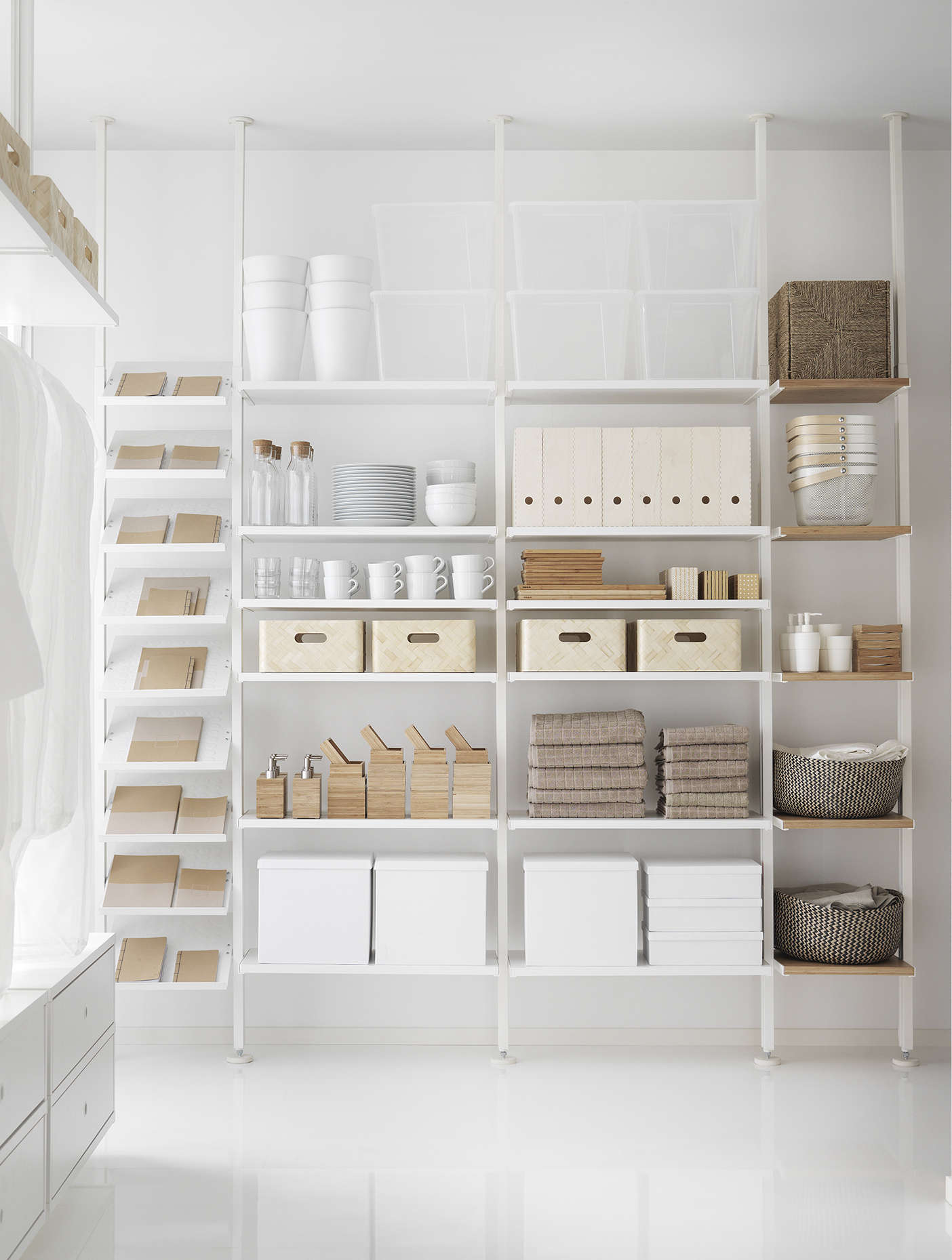 ikea home design service. ELVARLI closet Ikea Remodelista 10 Best New Products for 2017  120 Kitchen Included