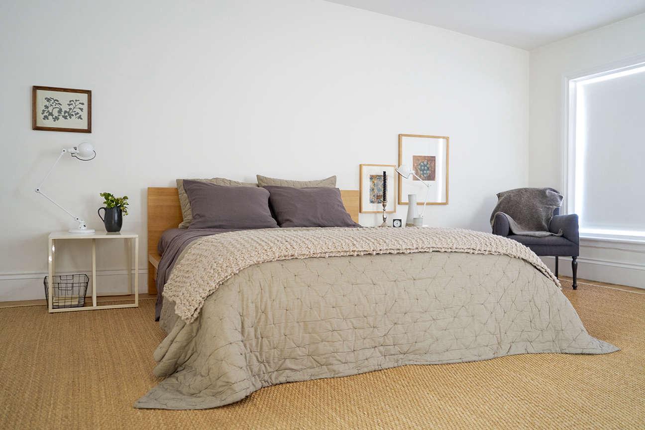 caroline of duvet clients garnet covers abcs studios bedding woodward inc hill