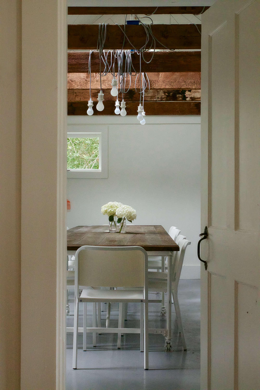 Kitchenette Studio Ikea Finest Stunning Related Pictures Of  # Meuble Cottage Ikea