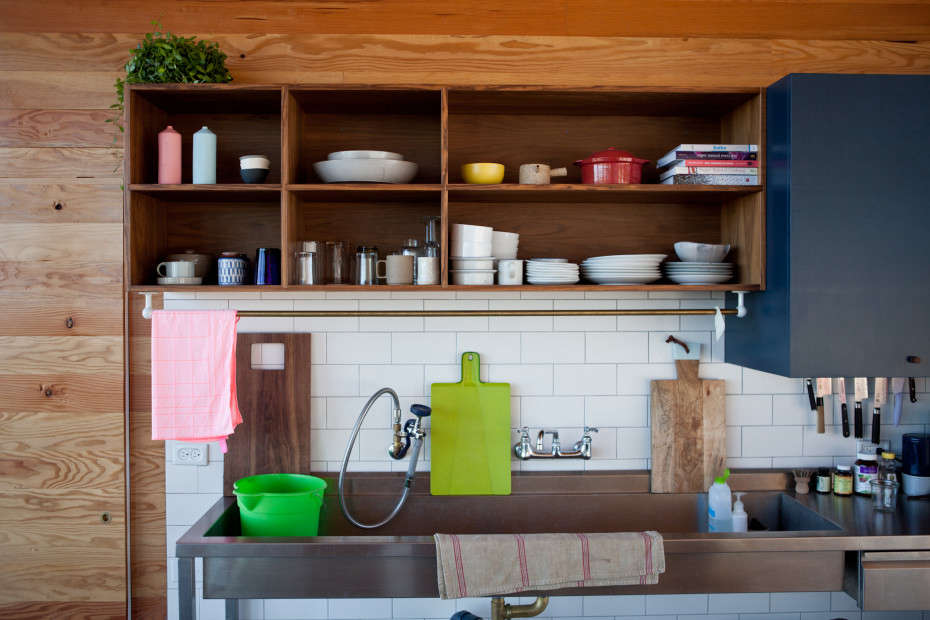 10 Easy Pieces: Best Budget Kitchen Faucets