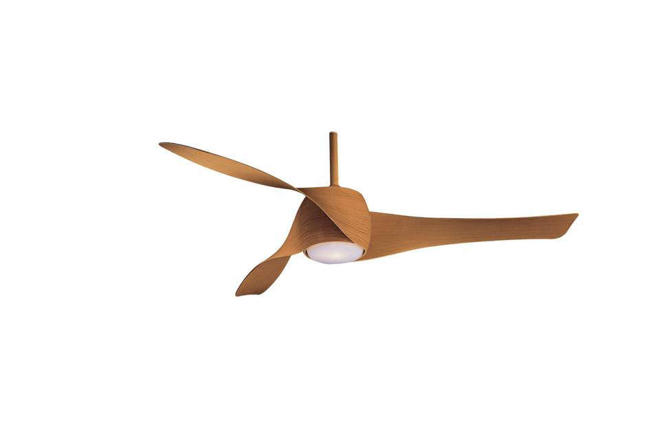 Wood Propeller Ceiling Fan Trendy Wood Propeller Ceiling