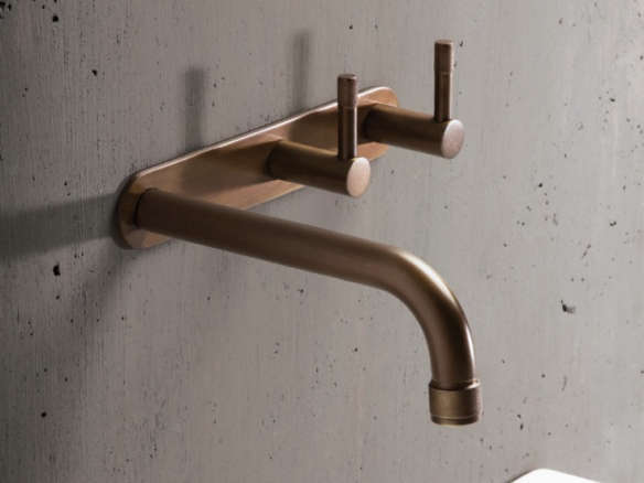 Bathroom Faucets Made In Germany bathroom sinks & faucets: the definitive remodeling guide