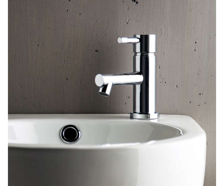 Yokato Bath and Kitchen Fixtures, Made in Australia - Remodelista
