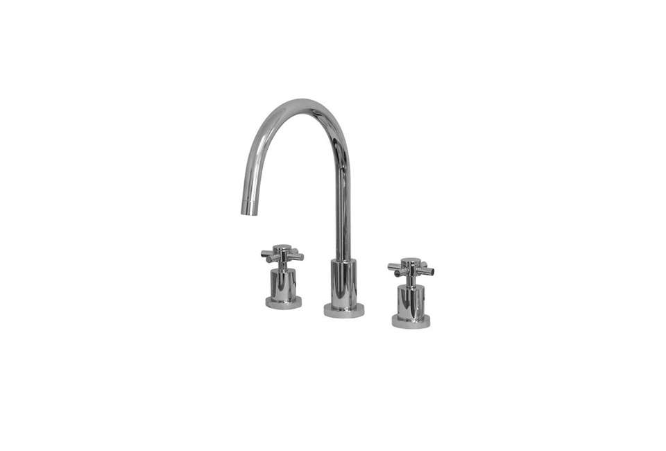 bathroom sink of lowe faucets s elements widespread canada faucet design
