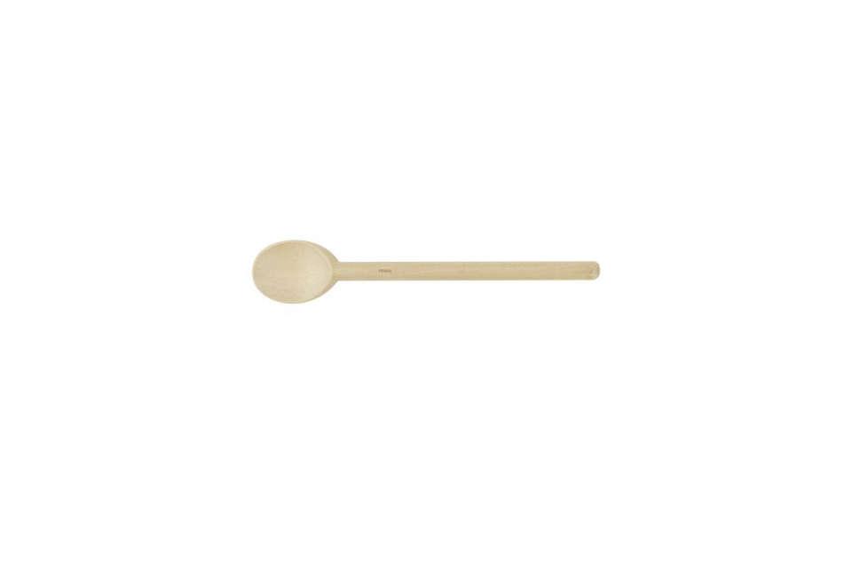 TheBeechwood Spoon from Sur la Table is $src=