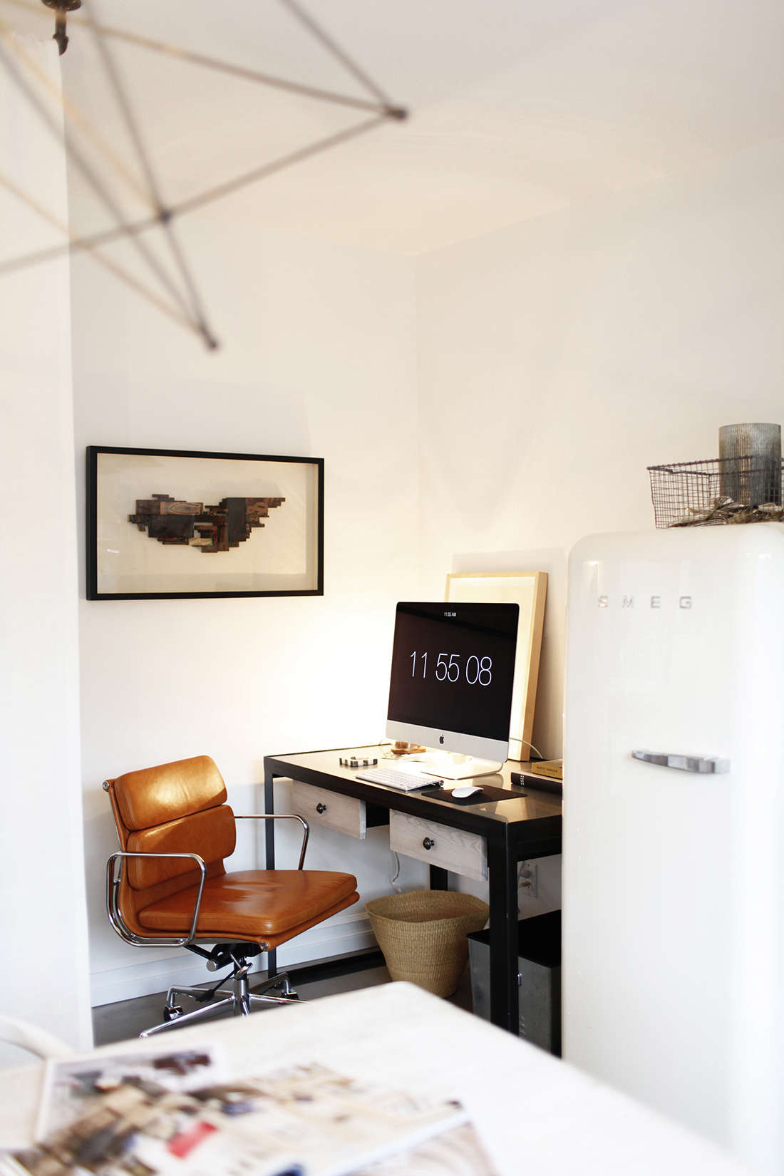 H2 Design + Build Office In Seattle | Remodelista