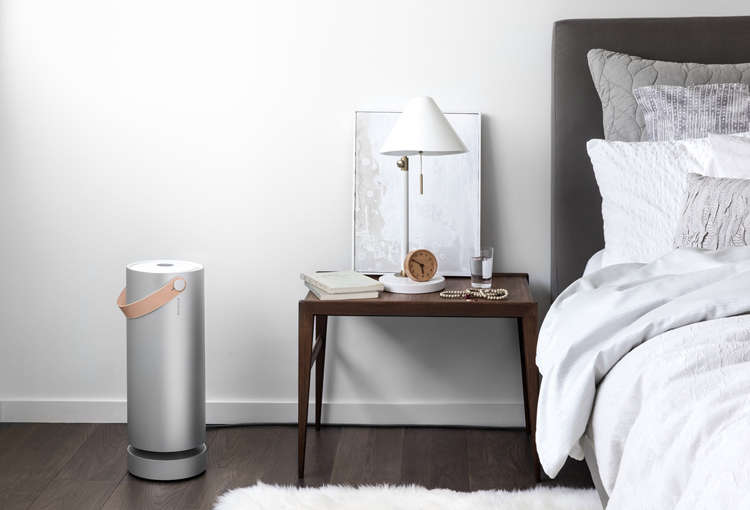 remodeling 101 smart air purifiers remodelista