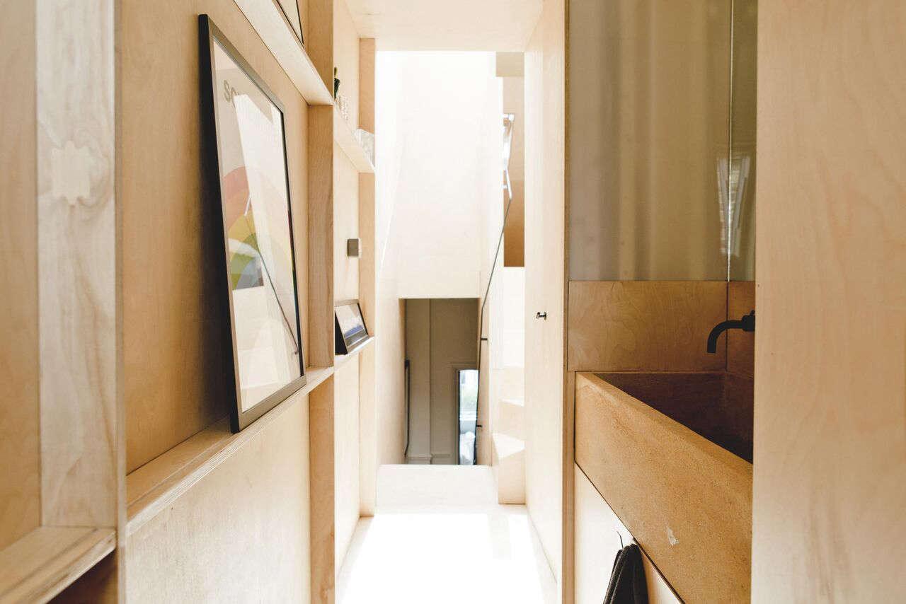 plywood house astridge remodelista 2