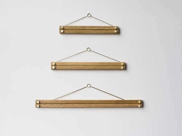 Hanger Frame