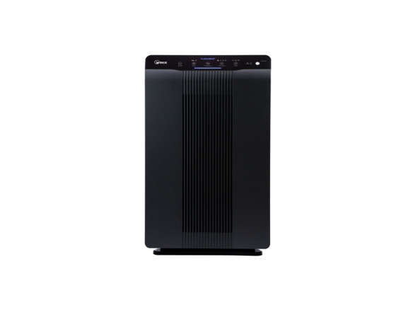 winix plasma wave air purifier - Winix Air Purifier
