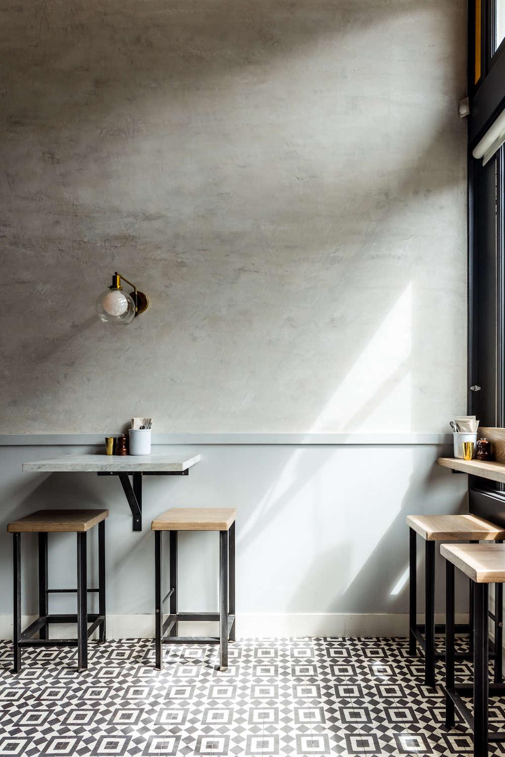 Restaurant visit barzotto in san francisco remodelista barzottointeriorkb dailygadgetfo Images