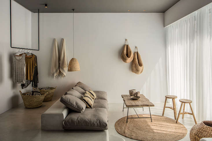 Casa-Cook_Rhodes_Remodelista_Current_obsessions