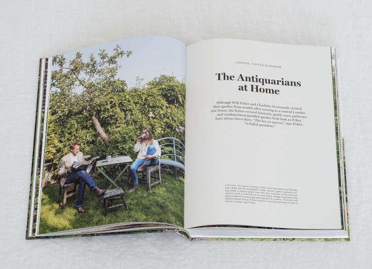 Gardenista_Book_Matthew_Williams_DSC_7190