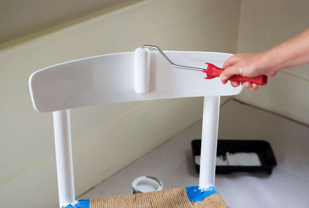 How-to-Paint-Furniture-Roller-Remodelista