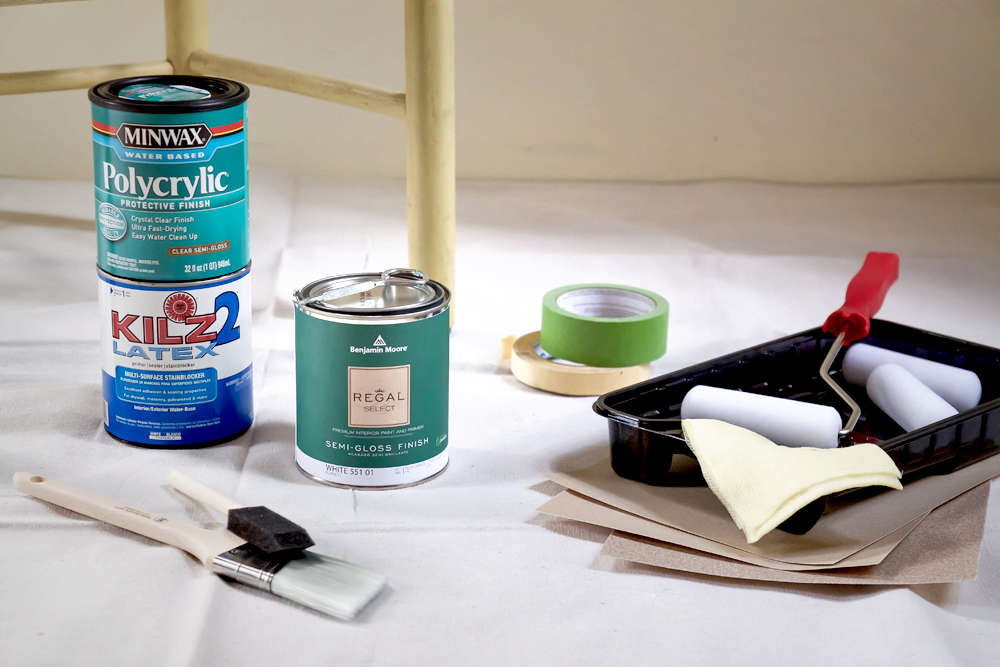 How-to-Paint-Furniture-Supplies-Remodelista