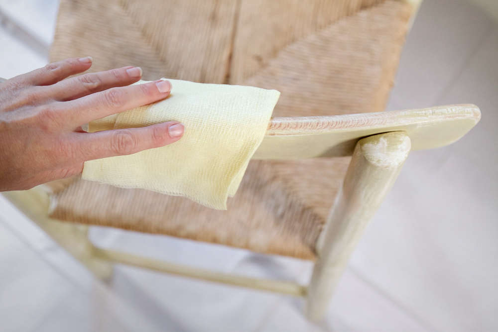 How-to-Paint-Furniture-cleaning-Remodelista