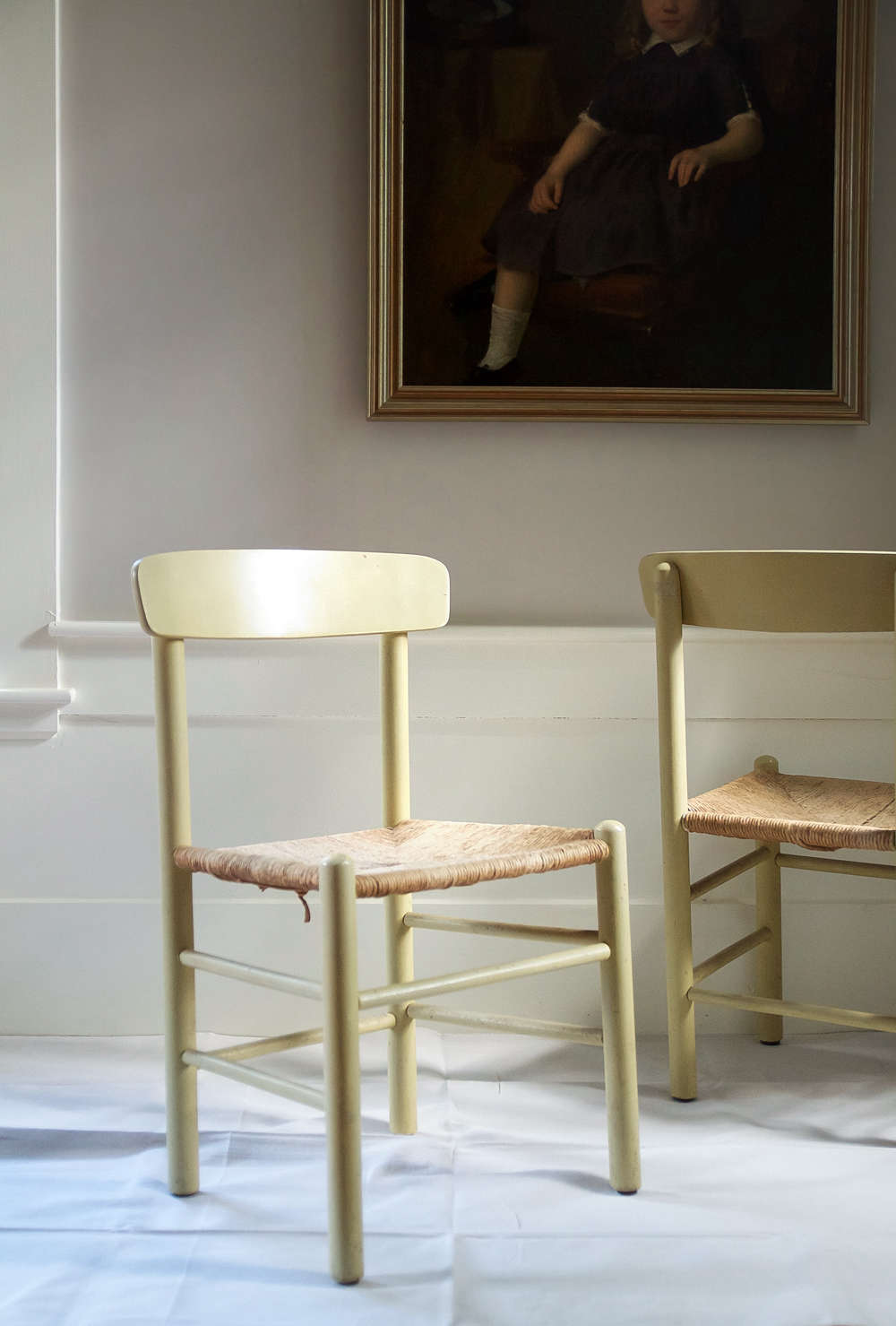 How-to-paint-furniture-Remodelista_edited-1