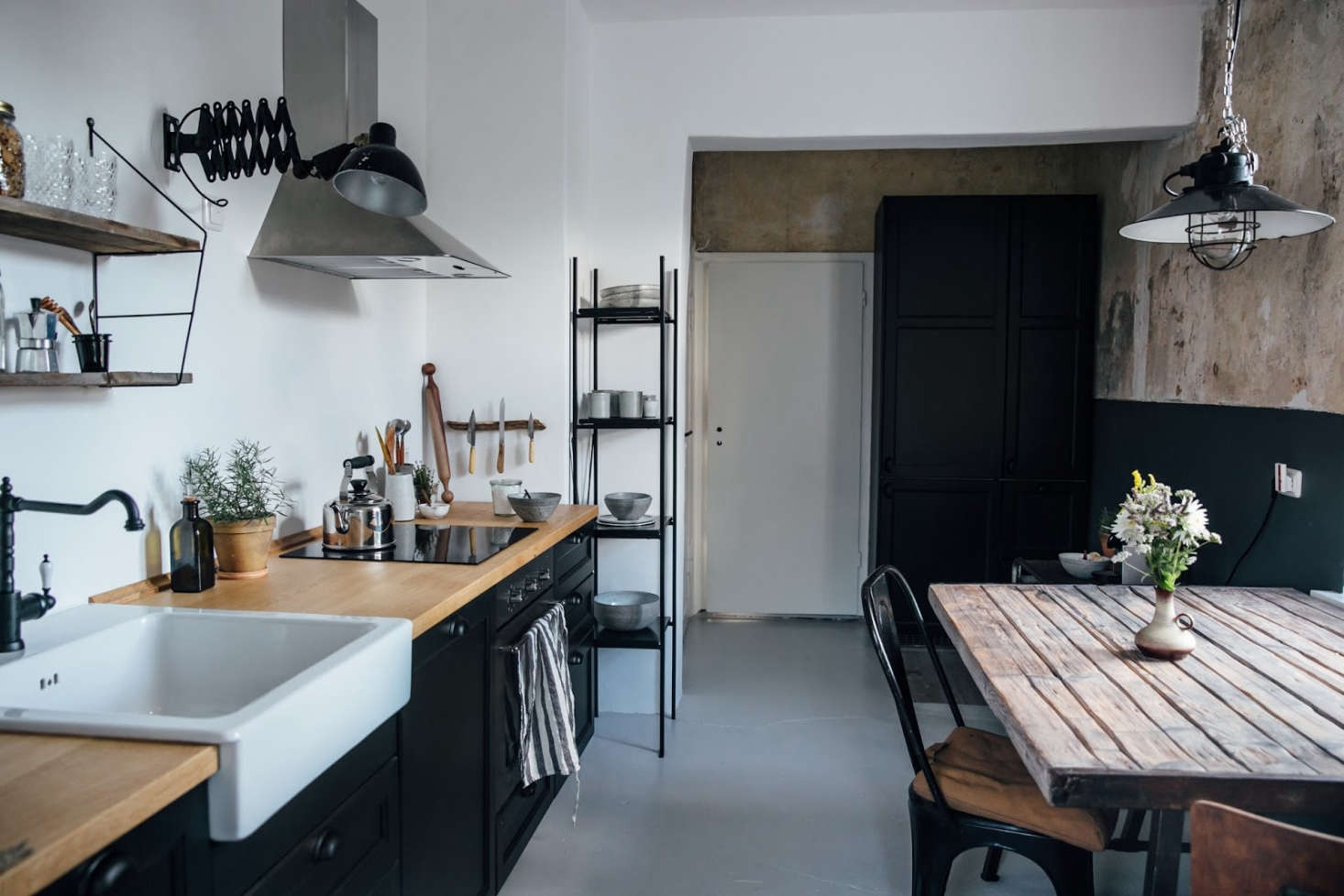 Our-Home-Stories-Ikea-kitchen-Remodelista-5B