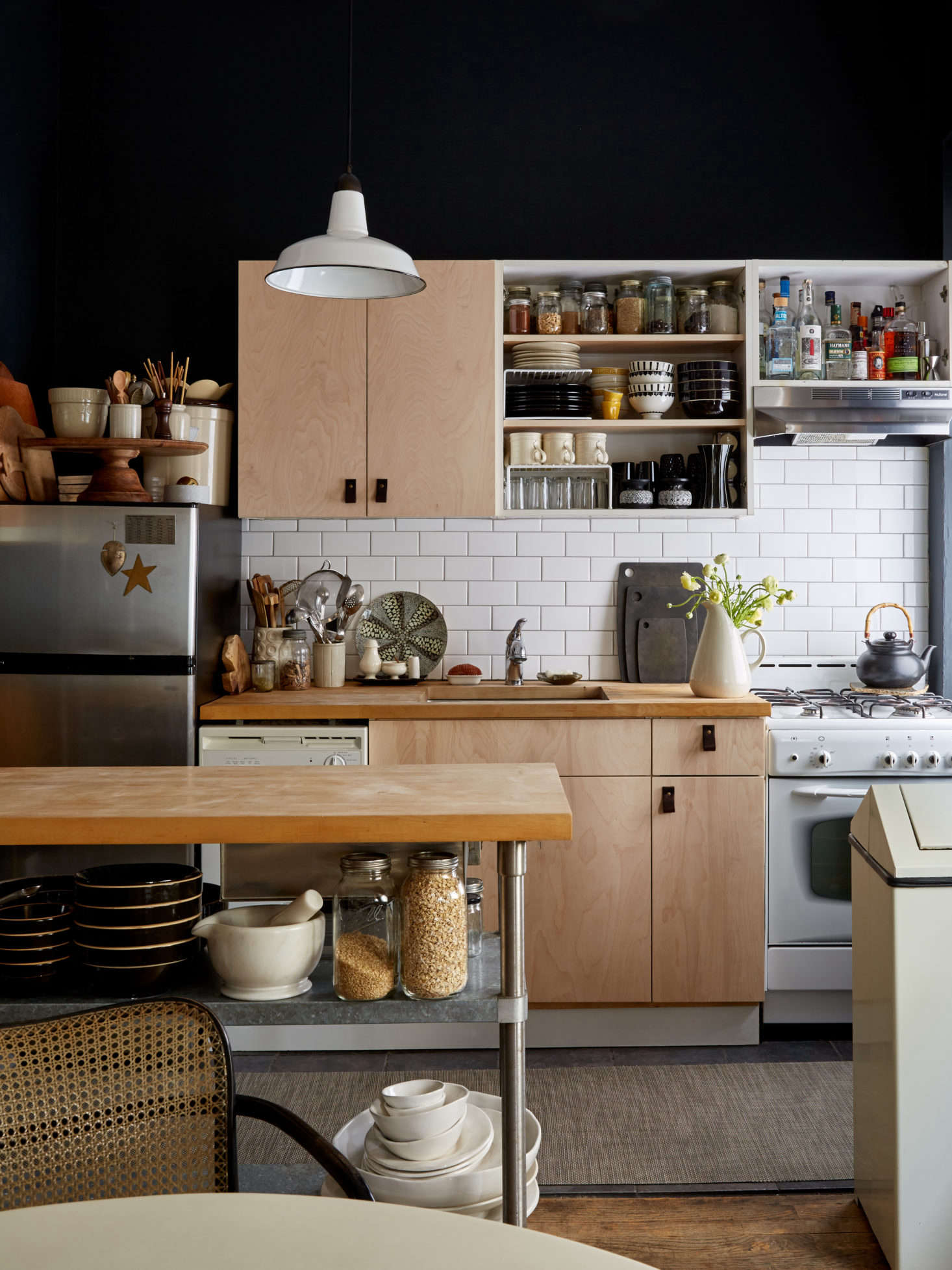 Remodeling 101: What to Know About Installing Kitchen Cabinets and on 1955 kitchen appliances, 1955 kitchen trim, refinishing oak cabinets, 1955 kitchen tiles, 1955 kitchen antiques, 1955 kitchen makeover, 1955 kitchen wallpaper, 1955 kitchen tables, 1955 kitchen stoves,