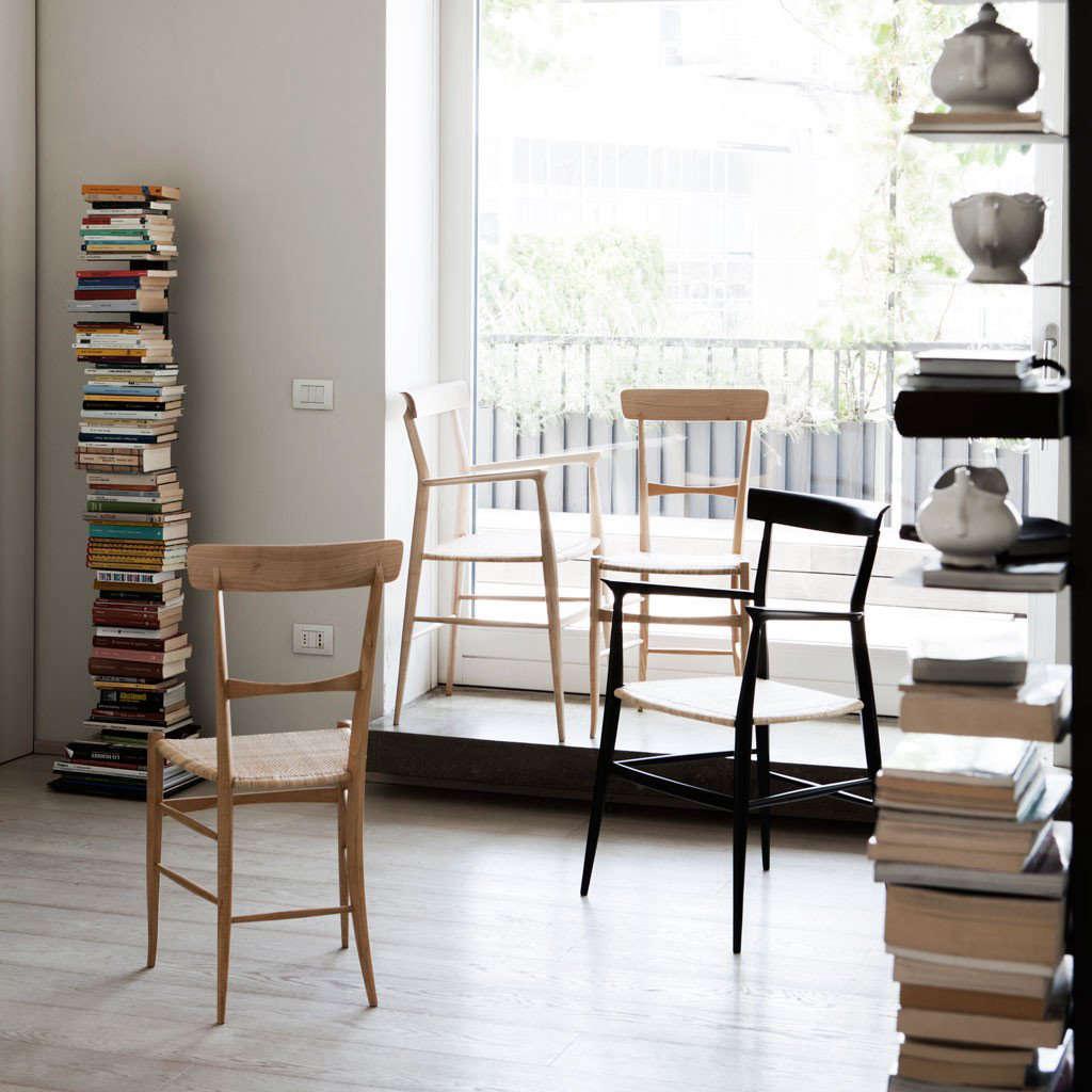 Chiavari Leggerissima Chair