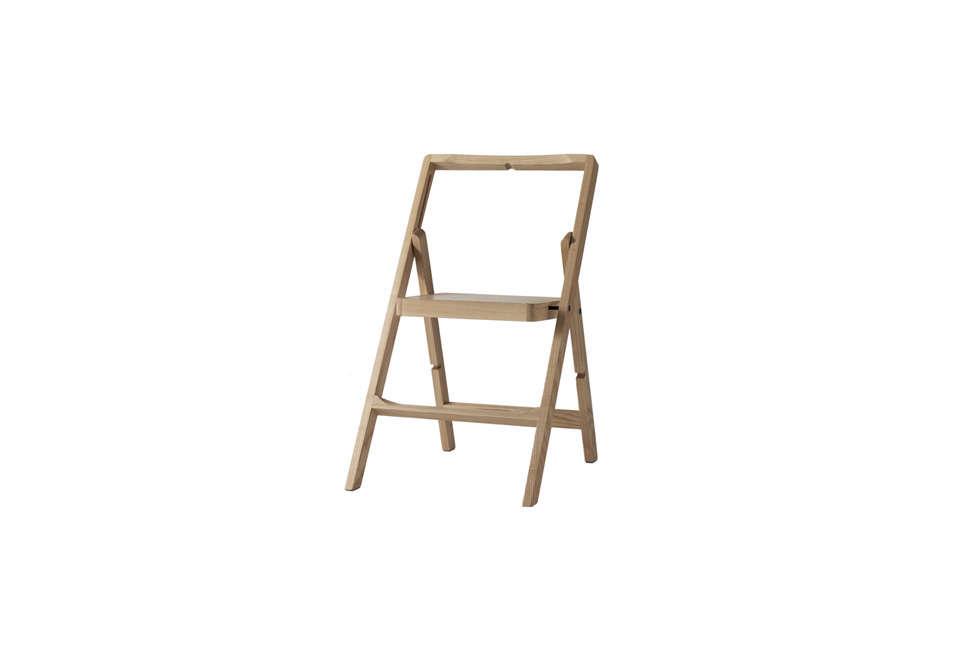 Fine 10 Easy Pieces Low Step Stools Remodelista Uwap Interior Chair Design Uwaporg