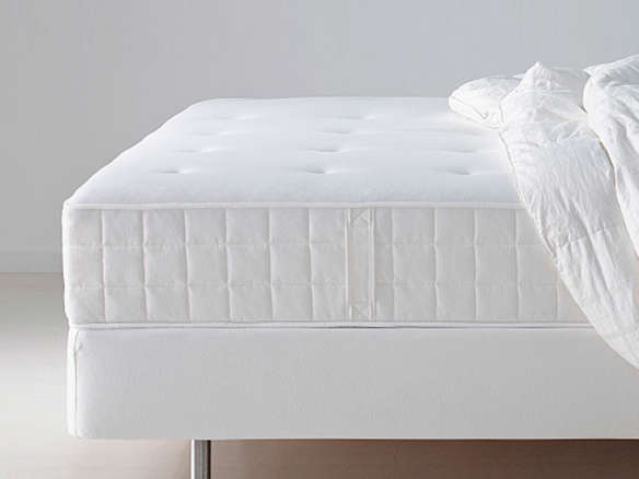 Where Can I Buy Folding Mattress