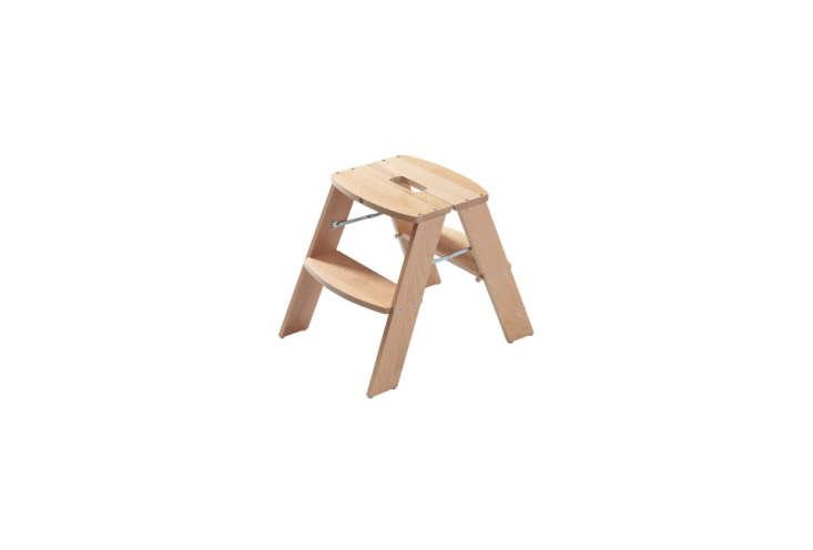Fine 10 Easy Pieces Low Step Stools Remodelista Machost Co Dining Chair Design Ideas Machostcouk