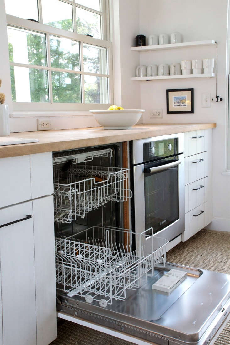 Apartment Size Dishwasher. 18 Inch Dishwasher. Also Available In ...