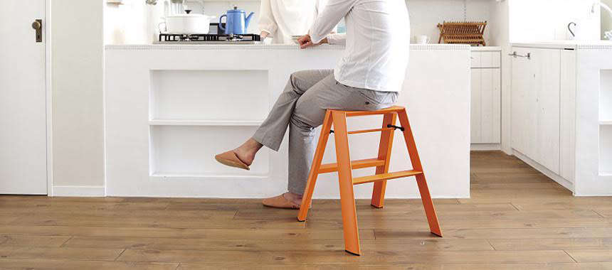 Incredible 10 Easy Pieces Low Step Stools Remodelista Unemploymentrelief Wooden Chair Designs For Living Room Unemploymentrelieforg