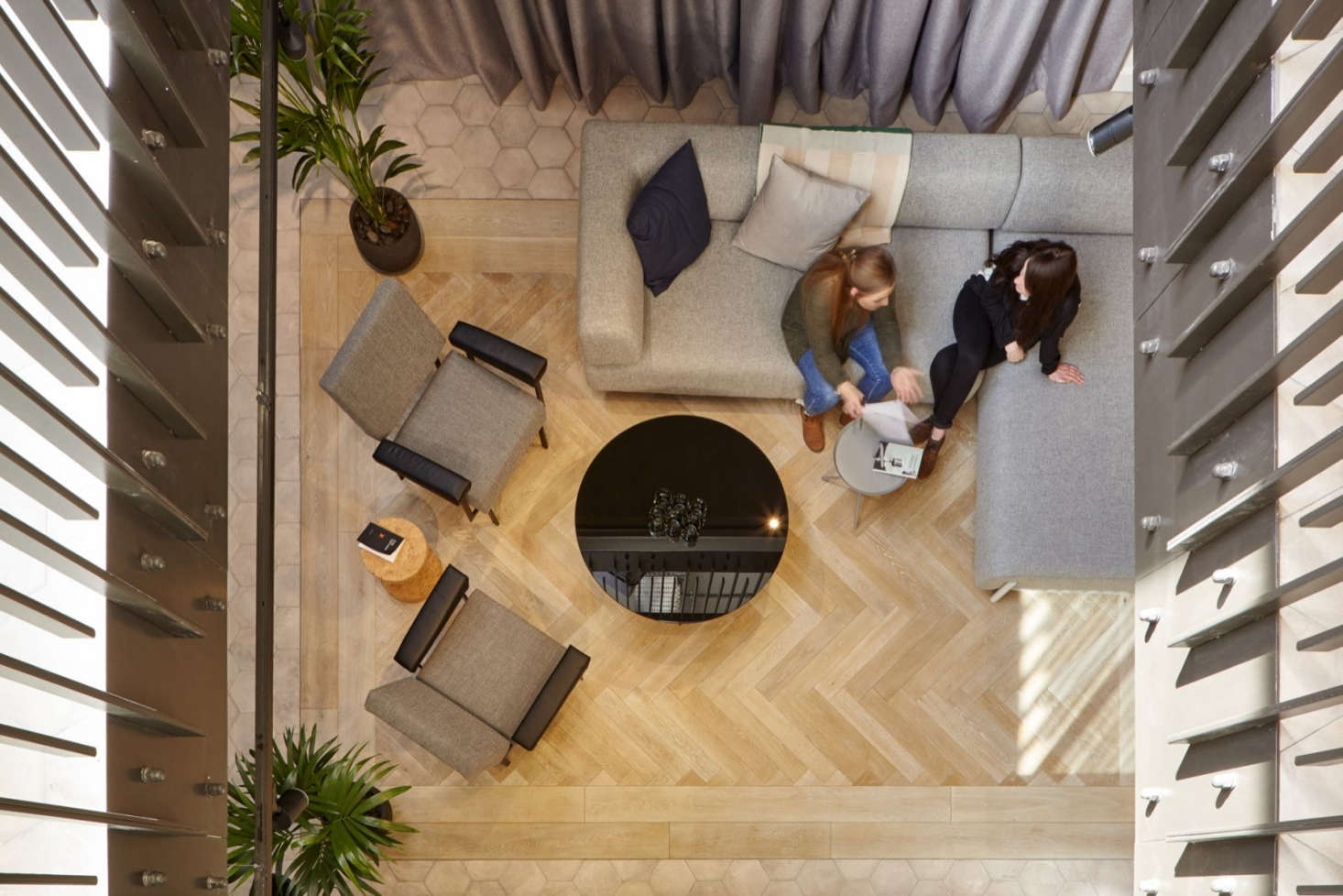 Expert Advice: 8 Ways to Create a Productivity-Enhancing Workspace