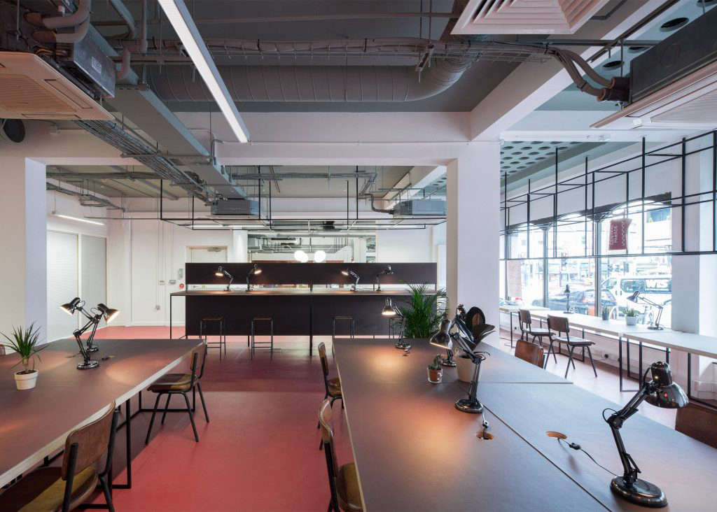 walthamstow-central-parade-gort-scott-architects-workspace-remodelista-2