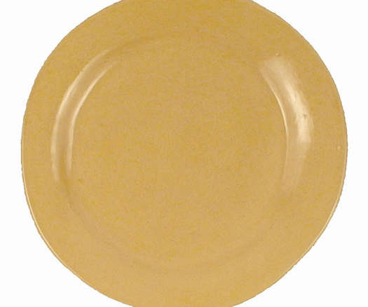 alex marshall studios 39 10 5 in classic round dinner plate