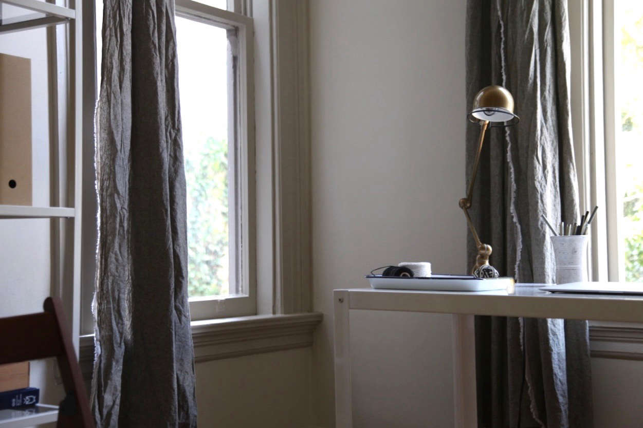 story double window drapery drapes douglas hunter treatment project street projects treatments two