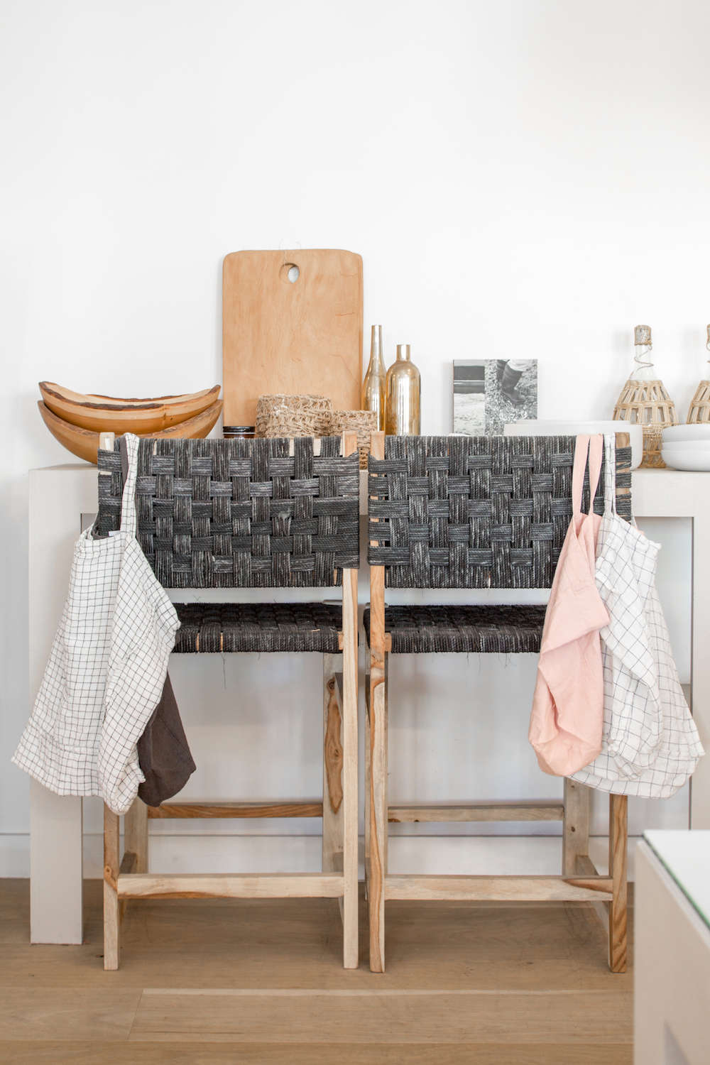 Shopper S Diary Lost Amp Found Home In Los Angeles
