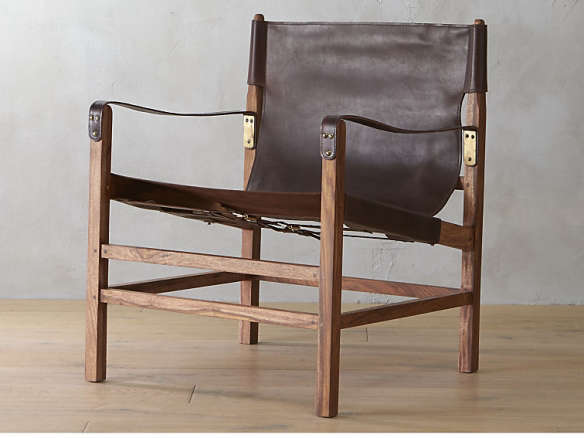 Awesome Expat Lounge Chair Inzonedesignstudio Interior Chair Design Inzonedesignstudiocom